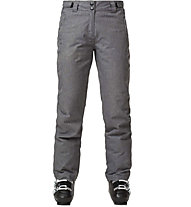 Rossignol W Rapide Heather - pantaloni da sci - donna, Grey