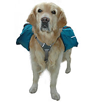Ruff Wear Approach Pack, Pacific Blue