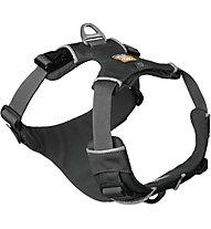 Ruff Wear Front Range Harness Pettorina, Twilight Gray
