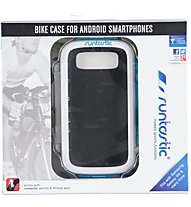 Runtastic Bike Case Smartphone, White