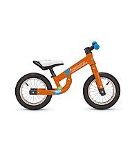 S´Cool PedeX 2, Orange