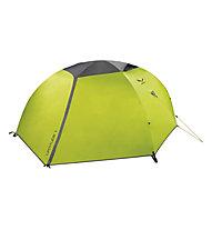 Salewa Latitude II - tenda, Green