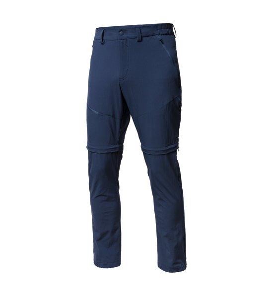 Salewa  Talveno DST 2 1 - pantaloni  f97df68b39eb