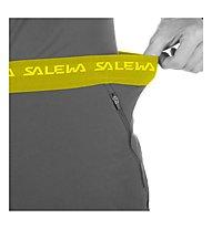 Salewa Agner Light Dst Engineer - pantaloni arrampicata - uomo
