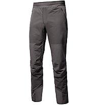Salewa Agner Light Dst Engineer - pantaloni arrampicata - uomo, Grey
