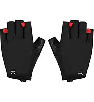 Salewa Agner Vf DST Gloves Handschuhe: : Bekleidung