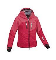 Salewa Albonaska 3.0 PTX W Jacket, Devils