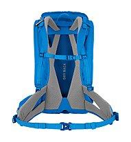 Salewa Alp Trainer 25 - Wanderrucksack, Blue