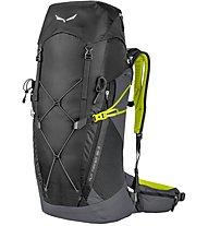 Salewa Alp Trainer 35+3 - Alpinrucksack, Black