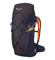 Salewa Alp Trainer 35+3 - Trekkingrucksack, Dark Blue