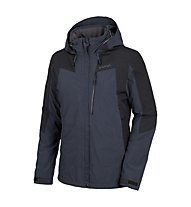 Salewa Alphubel GORE-TEX Jacke, Eclipse