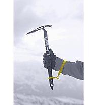 Salewa Alpine-X - piccozza classica
