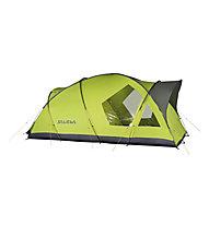 Salewa Alpine Lodge V - tenda, Light Green