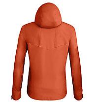 Salewa Antelao Beltovo Twr M Jkt - giacca shell isolante - uomo, Orange