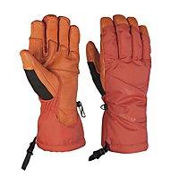 Salewa Antelao GTX PRL Handschuhe, Orange