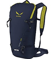 Salewa Apex 22 - Zaino arrampicata, Night Black