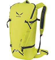 Salewa Apex 22, Spring