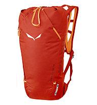 Salewa Apex Climb 18 - zaino, Orange