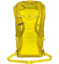 Salewa Apex Climb 25 - Kletterrucksack, Yellow