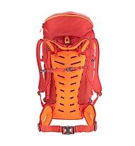 Salewa Apex Guide 45 - Alpinrucksack, Orange