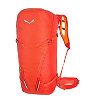 Salewa Apex Wall 32 - zaino arrampicata, Orange