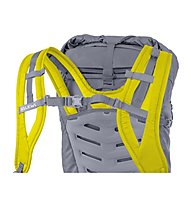 Salewa Apex Wall 32 - zaino arrampicata