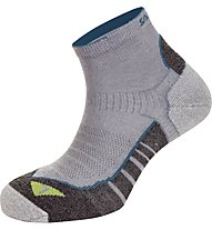 Salewa Approach Performance Socks, Sleet