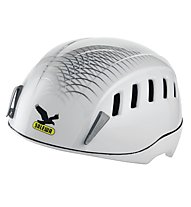 Salewa Argon, White