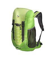 Salewa Ascent Junior 16, Chlorophyl/Cactus