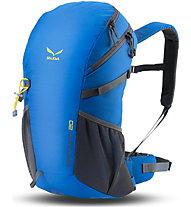 Salewa Baegdoo 20 L - Rucksack, Blue