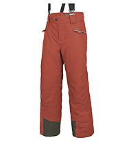 Salewa Pantaloni sci Bering 4 PTX/PF K, Indio
