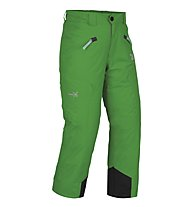 Salewa Bering PTX K Pant - Pantaloni Lunghi, Eucalyptus