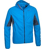 Salewa Black Canyon 3.0 Jacke, Blue