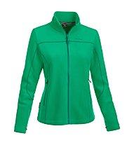 Salewa Buffalo 4.0 giacca pile donna, Agata