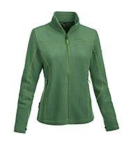 Salewa Buffalo 4.0 giacca pile donna, Myrtle
