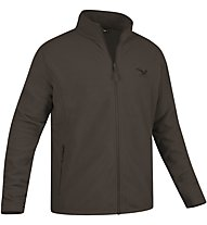 Salewa Buffalo PL M Innerjacket, Brown