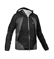 Salewa Camalot PTX M Jacket, Black