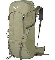 Salewa Cammino 50+10 - Trekkingrucksack, Green