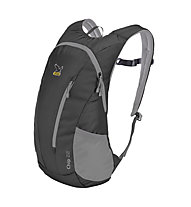 Salewa Chip 22 - zaino daypack, Black