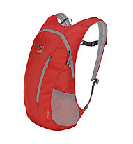 Salewa Chip 22 - zaino daypack, Flame