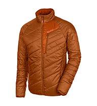 Salewa Chivasso 2 giacca PrimaLoft, Copper