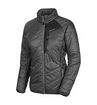 Salewa Chivasso 2 giacca PrimaLoft donna, Magnet
