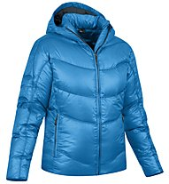 Salewa Cold Fighter DWN Daunenjacke Damen, Pagoda
