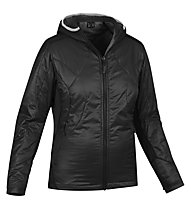 Salewa Couna PRL W Jacket, Black