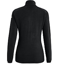 Salewa Drava 2 PL - Fleecejacke - Damen, Black