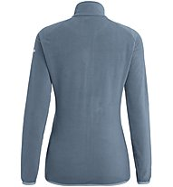 Salewa Drava 2 PL - Fleecejacke - Damen, Dark Grey