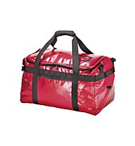 Salewa Duffle Team 45, Red