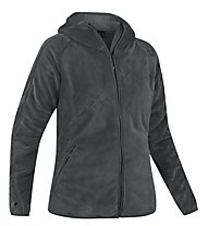 Salewa Dzong PL W Jacket, Carbon