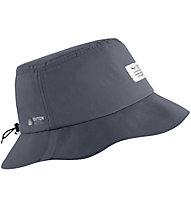 Salewa Fanes 2 Brimmed - cappello trekking, Blue