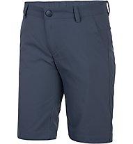 Salewa Fanes Dry - pantaloni trekking - bambini, Blue